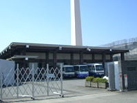 前橋市斎場