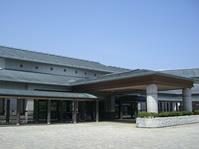 霞ヶ浦聖苑