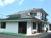 ア・ウン堂斎場