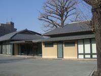 天妙国寺 鳳風会館