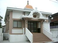 高徳山源照寺
