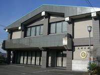 高蔵寺光明会館