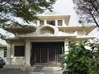 和田堀本願寺