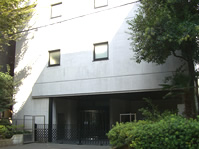 仙行寺 沙羅ホール