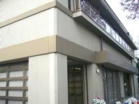 西光院会館