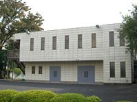 智福寺会館