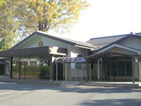 浄牧院 大空会館